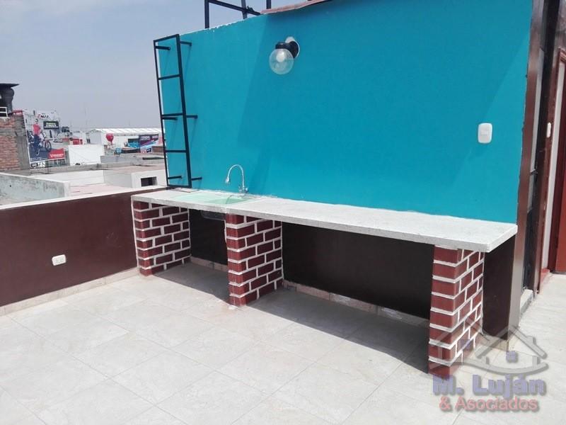 Venta de Local en Arequipa con 6 baños -vista 15