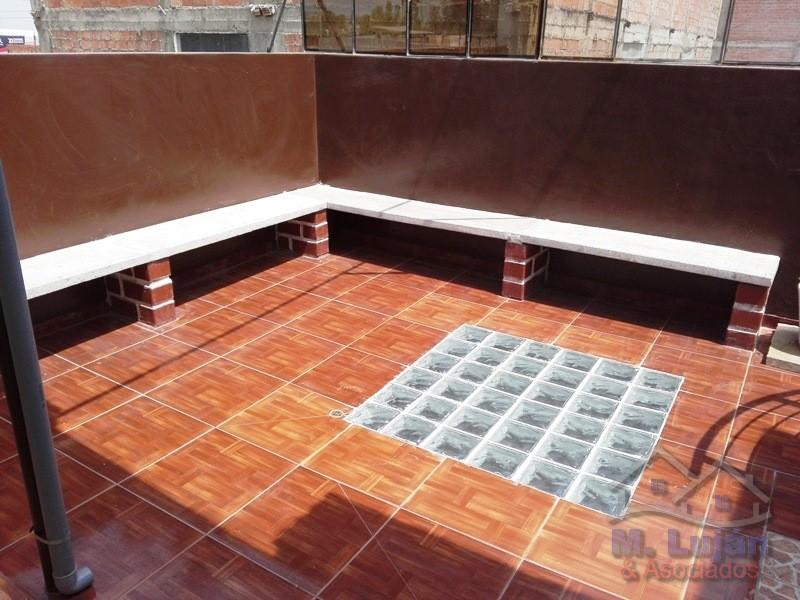 Venta de Local en Arequipa con 6 baños -vista 16