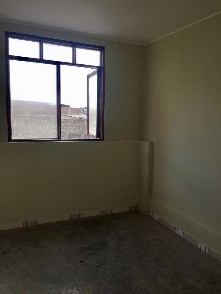 Alquiler de Habitación en La Victoria, Lima 12m2 area total