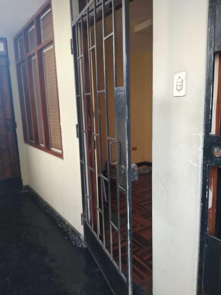 Venta de Oficina en Trujillo, La Libertad - vista principal