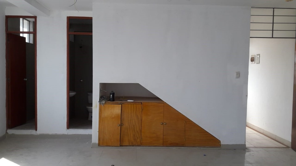 Alquiler de Oficina en Trujillo, La Libertad - vista principal