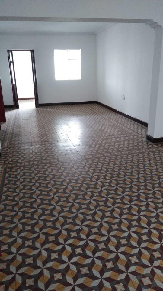 Alquiler de Departamento en Trujillo, La Libertad - vista principal