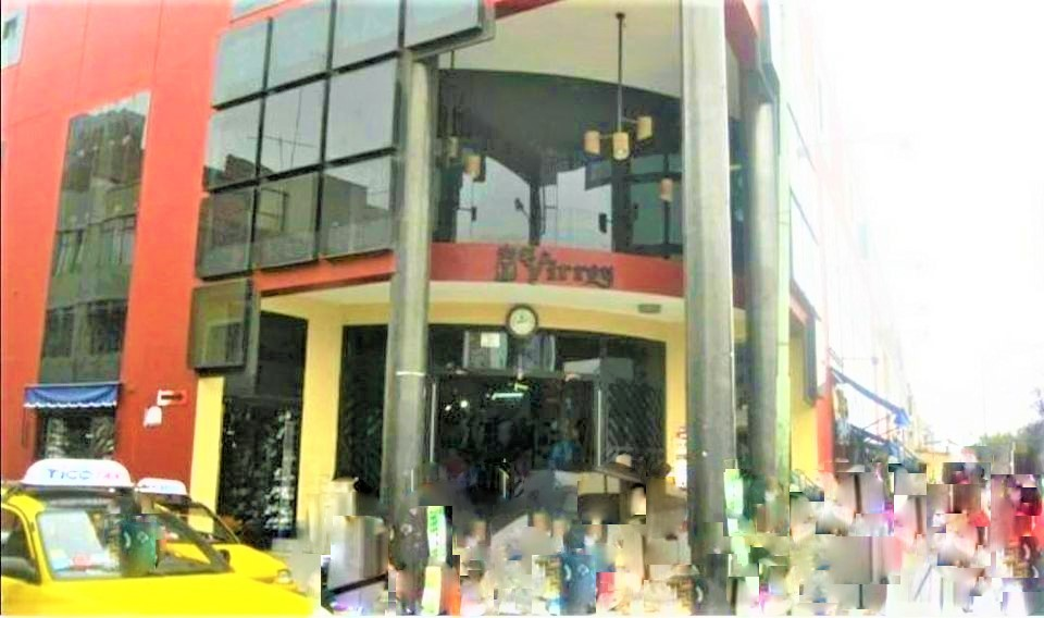 Alquiler de Local en Trujillo, La Libertad 20m2 area total