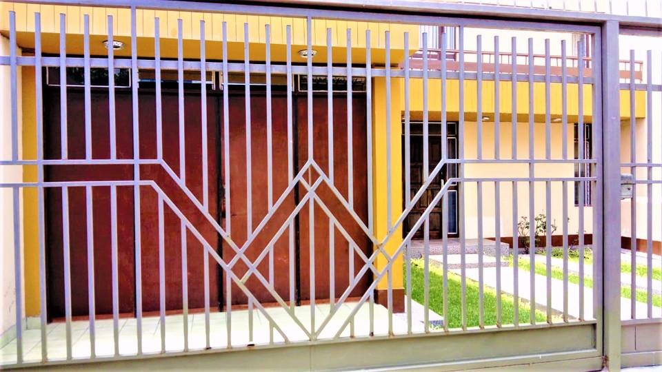 Alquiler de Habitación en Trujillo, La Libertad 23m2 area total