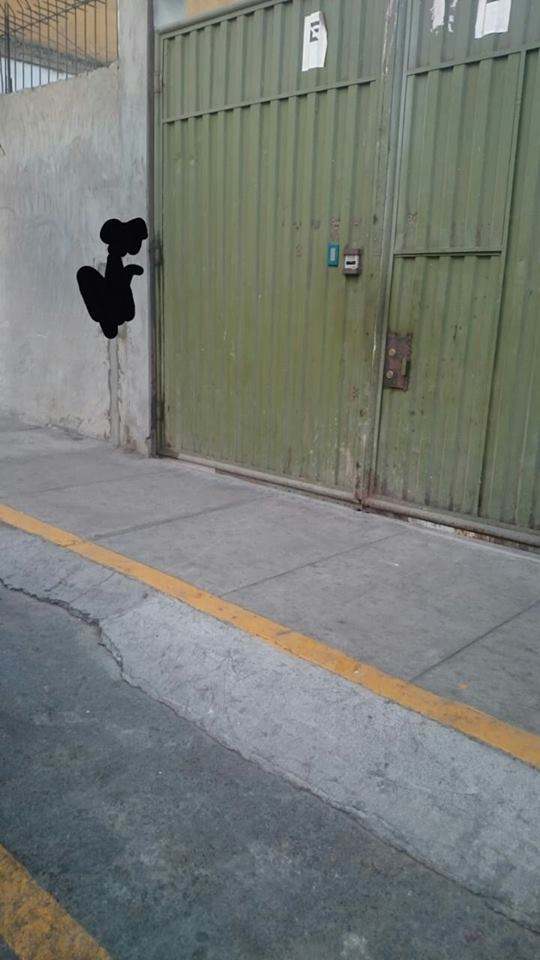 Venta de Terreno en Surquillo, Lima 800m2 area total