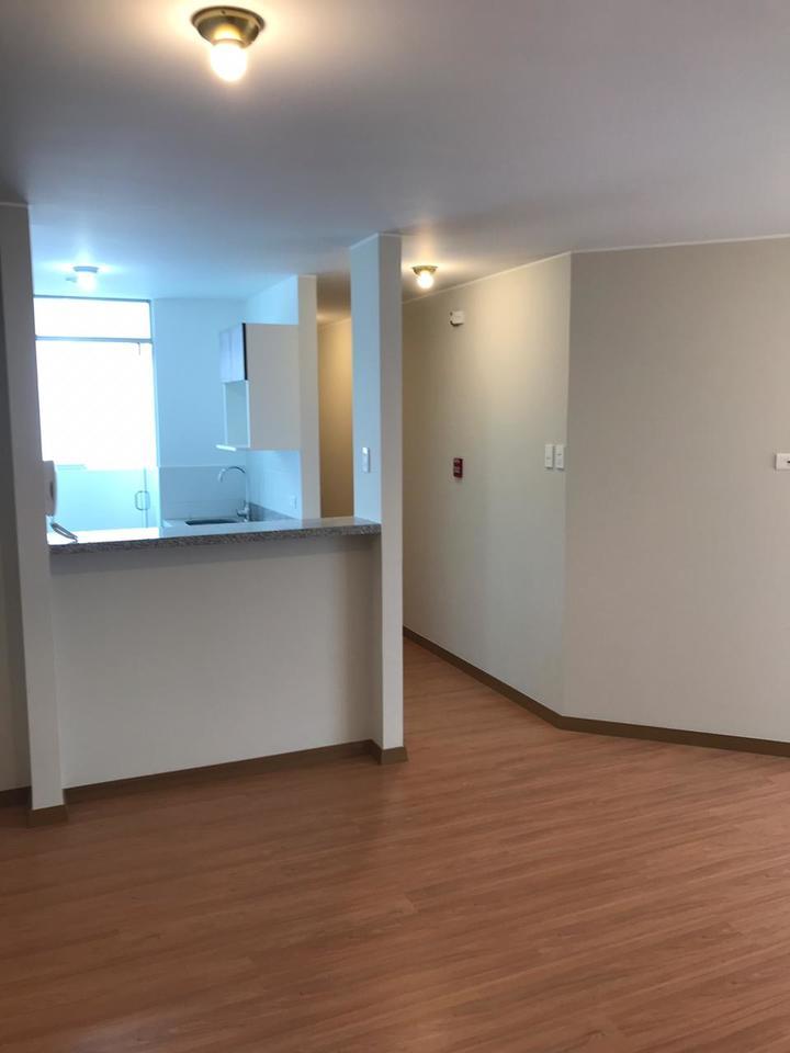 Alquiler de Departamento en Magdalena Del Mar, Lima con 3 dormitorios