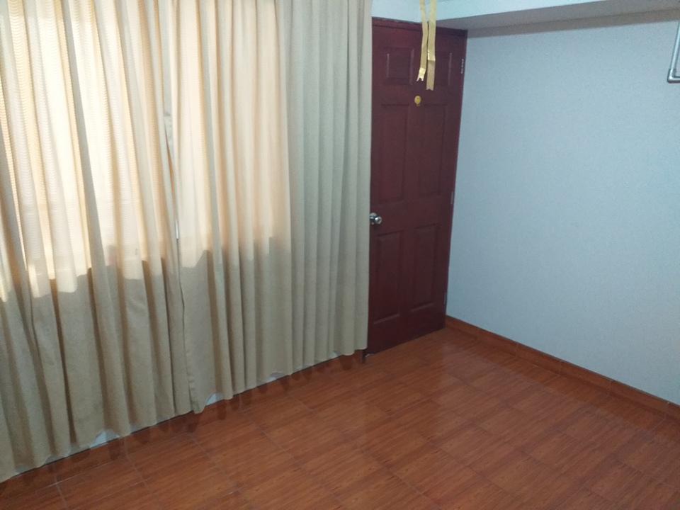 Alquiler de Habitación en San Vicente De Cañete, Lima con 3 baños