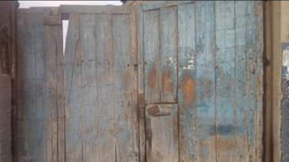 Venta de Local en Chimbote, Ancash - vista principal