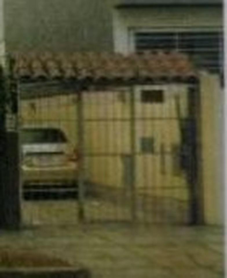 Venta de Casa en Miraflores, Lima con 5 dormitorios