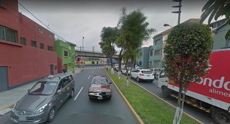 Venta de Casa en Lima con 6 dormitorios con 5 baños