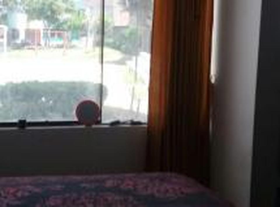 Venta de Casa en Jose Luis Bustamante Y Rivero, Arequipa 88m2 area total - vista principal