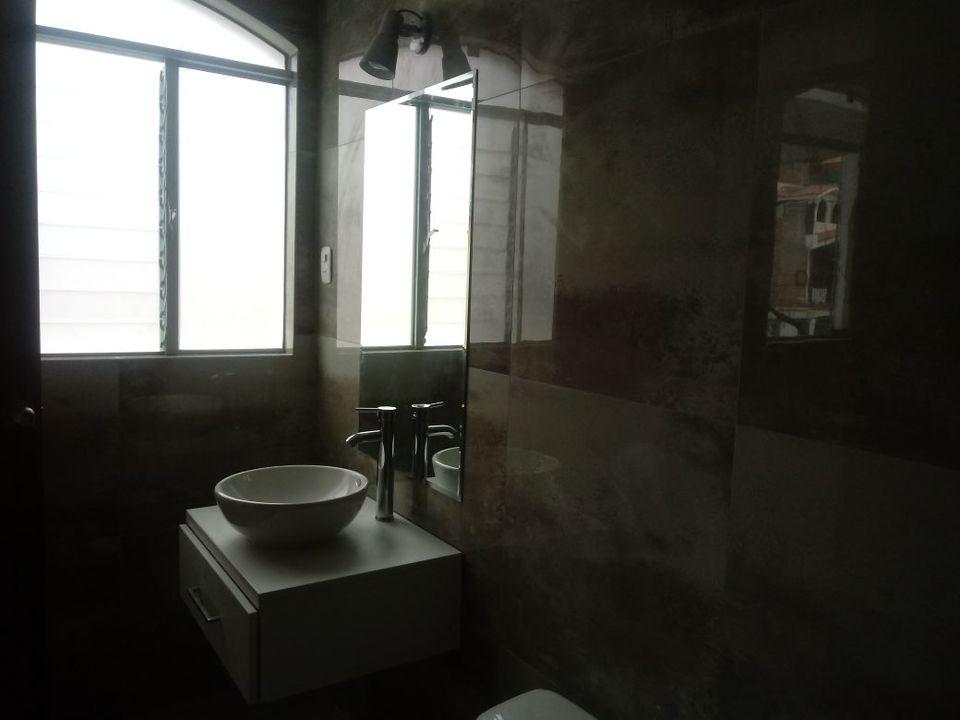 Venta de Casa en Paucarpata, Arequipa -vista 26