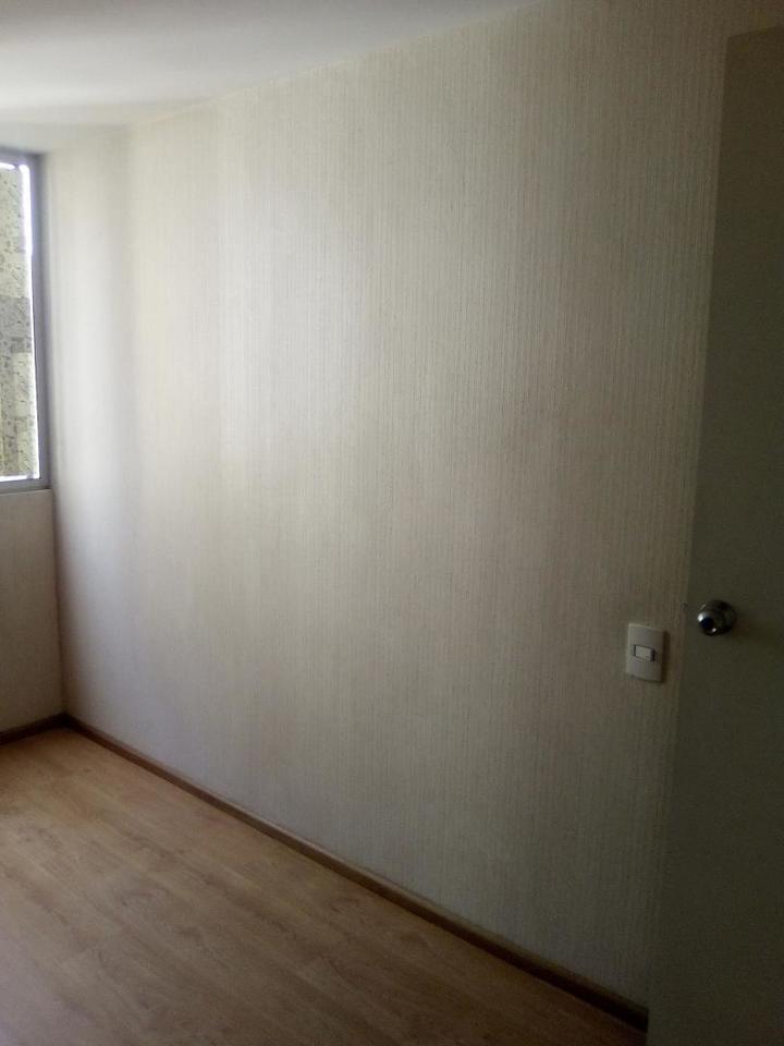 Alquiler de Habitación en Lima con 1 baño amoblado