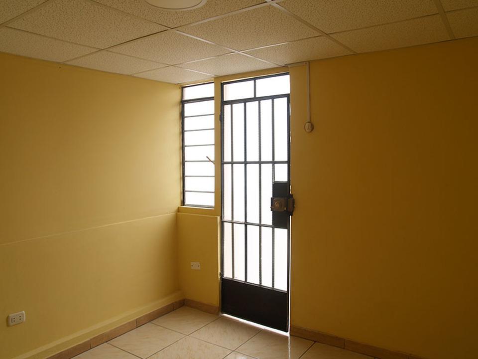 Alquiler de Habitación en Lince, Lima - vista principal