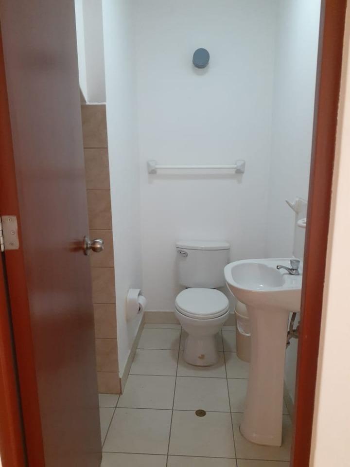 Venta de Casa en Carabayllo, Lima con 4 dormitorios