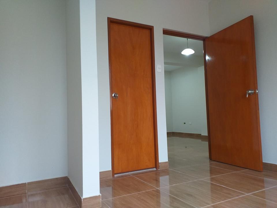 Alquiler de Departamento en Imperial, Lima 120m2 area total