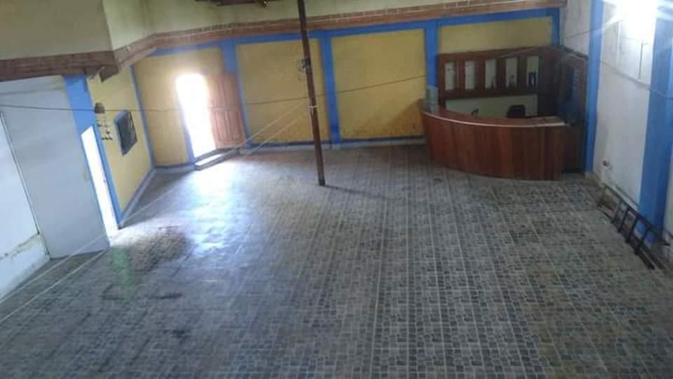 Alquiler de Casa en Calleria, Ucayali - vista principal