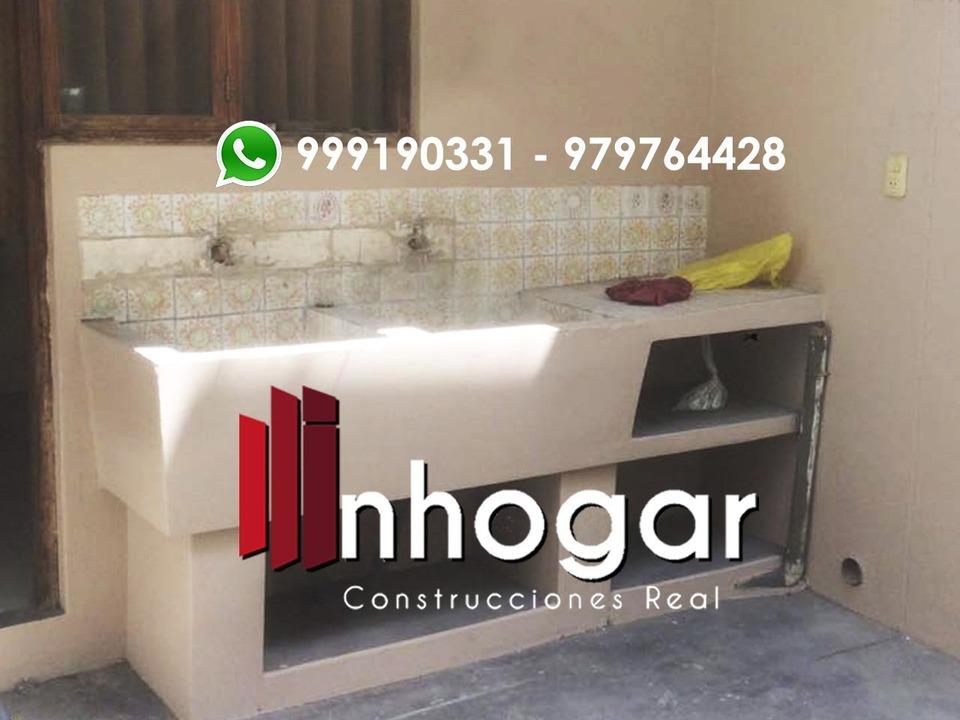 Alquiler de Casa en Yanahuara, Arequipa - con 4 baños