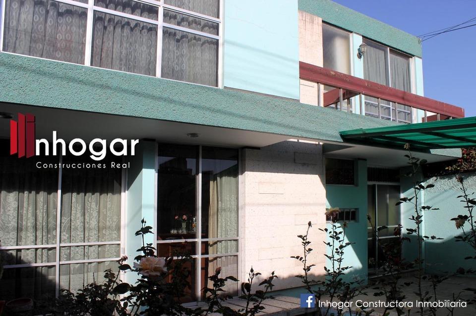 Venta de Casa en Jose Luis Bustamante Y Rivero, Arequipa con 3 dormitorios - vista principal