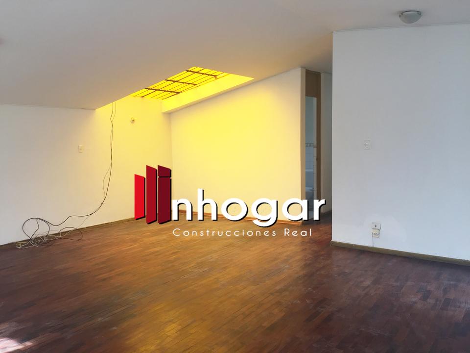 Alquiler de Casa en Arequipa con 3 dormitorios - con 3 estacionamiento