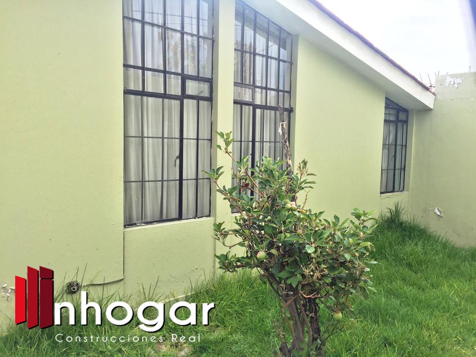 Alquiler de Casa en Arequipa con 3 dormitorios - con vista urbano