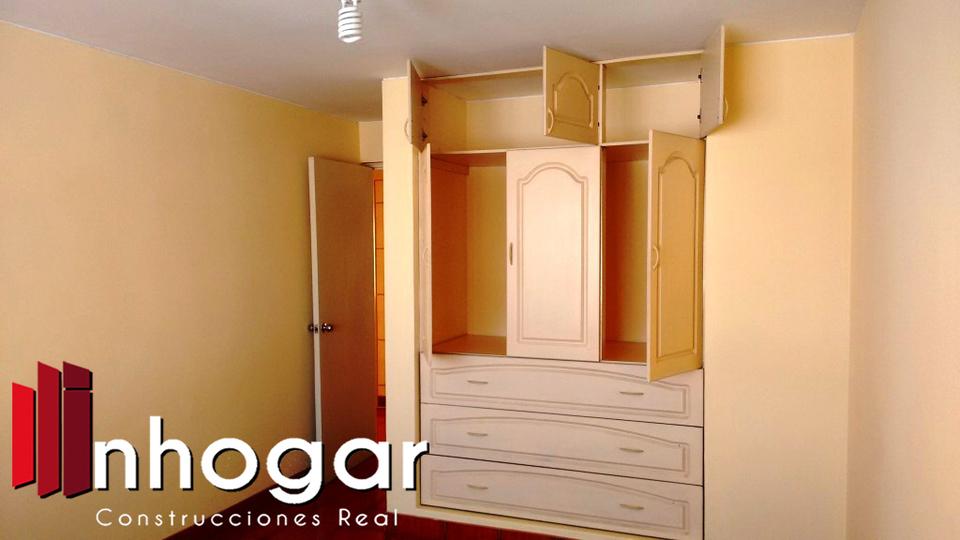 Alquiler de Oficina en Arequipa con 2 baños - con sala de reuniones