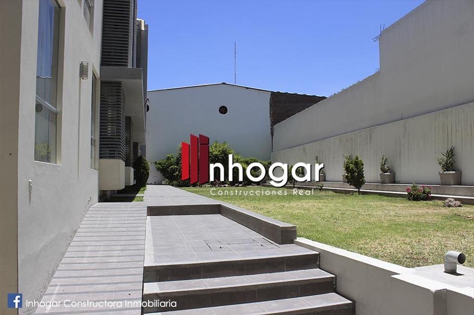 Venta de Departamento en Arequipa con 2 dormitorios - con 2 dormitorios