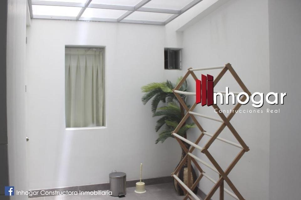 Venta de Departamento en Arequipa con 2 dormitorios - con vista campestre