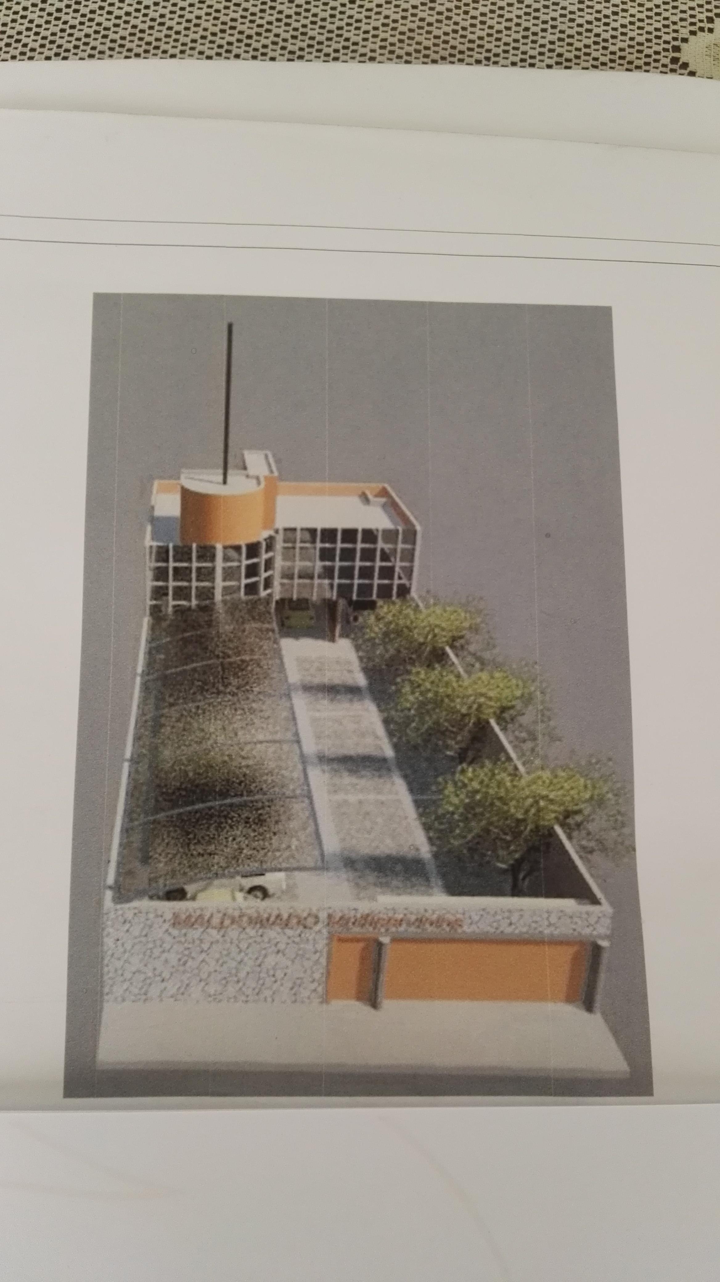 Alquiler de Local en Jose Luis Bustamante Y Rivero, Arequipa con 5 baños - vista principal