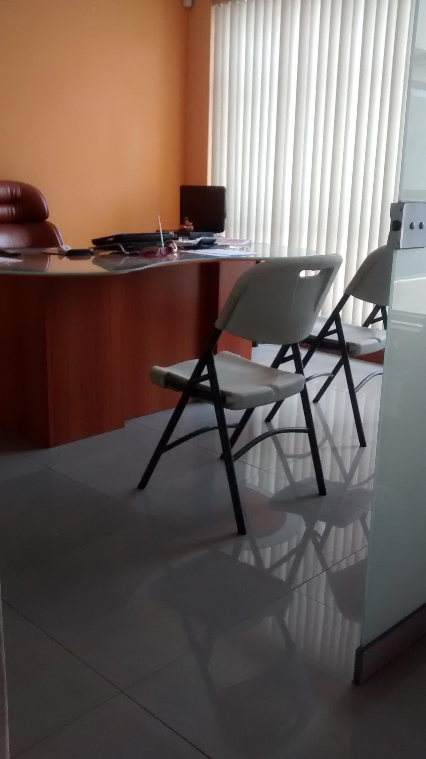 Alquiler de Local en Jose Luis Bustamante Y Rivero, Arequipa - en el tercer piso