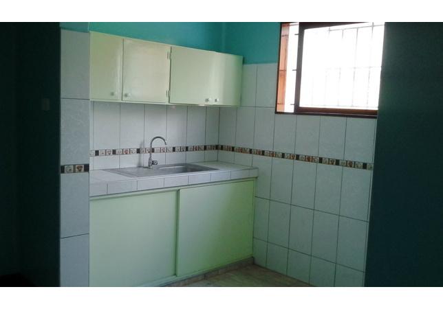 Alquiler de Casa en Lima con 2 baños - con 2 baños