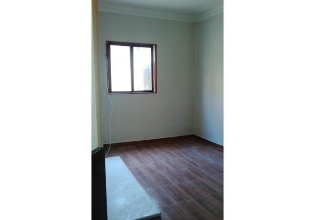 Alquiler de Casa en Lima con 2 baños - 200m2 area construida