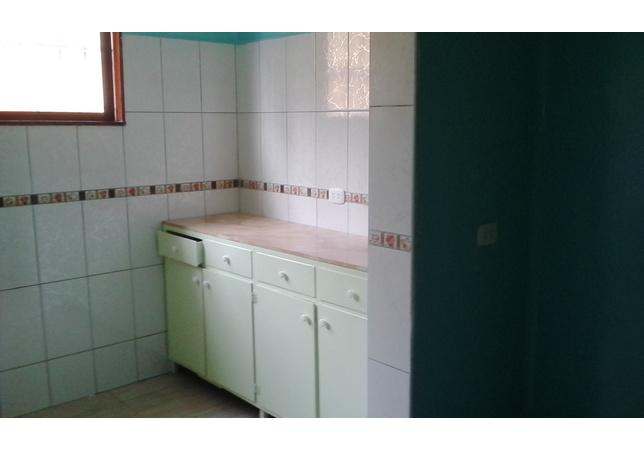 Alquiler de Casa en Lima con 2 baños - de 1 pisos