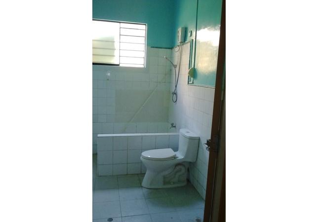 Alquiler de Casa en Lima con 2 baños -vista 7