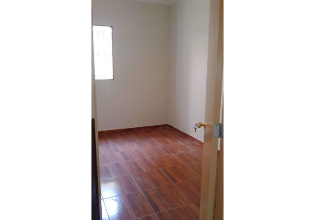 Alquiler de Casa en Lima con 2 baños -vista 8