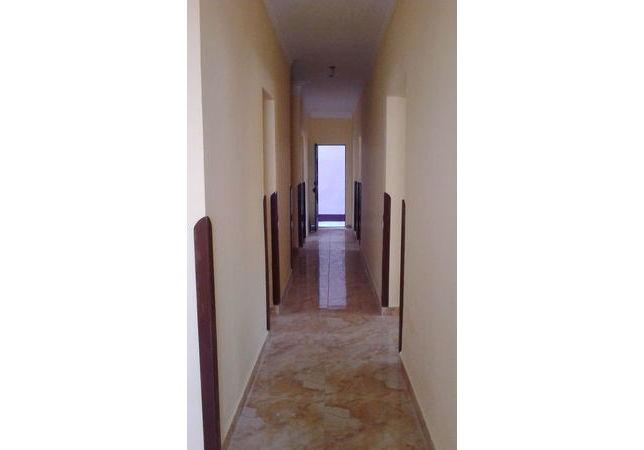 Alquiler de Casa en Lima con 2 baños 200m2 area total - vista principal