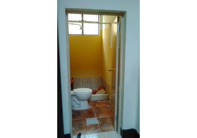 Alquiler de Casa en Lima con 2 baños -vista 11