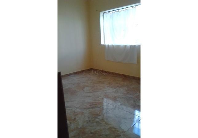 Alquiler de Casa en Lima con 2 baños -vista 12