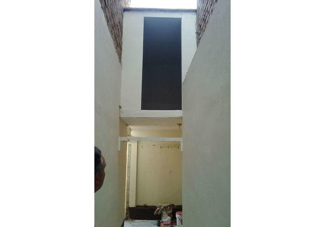 Alquiler de Casa en Lima con 2 baños -vista 13