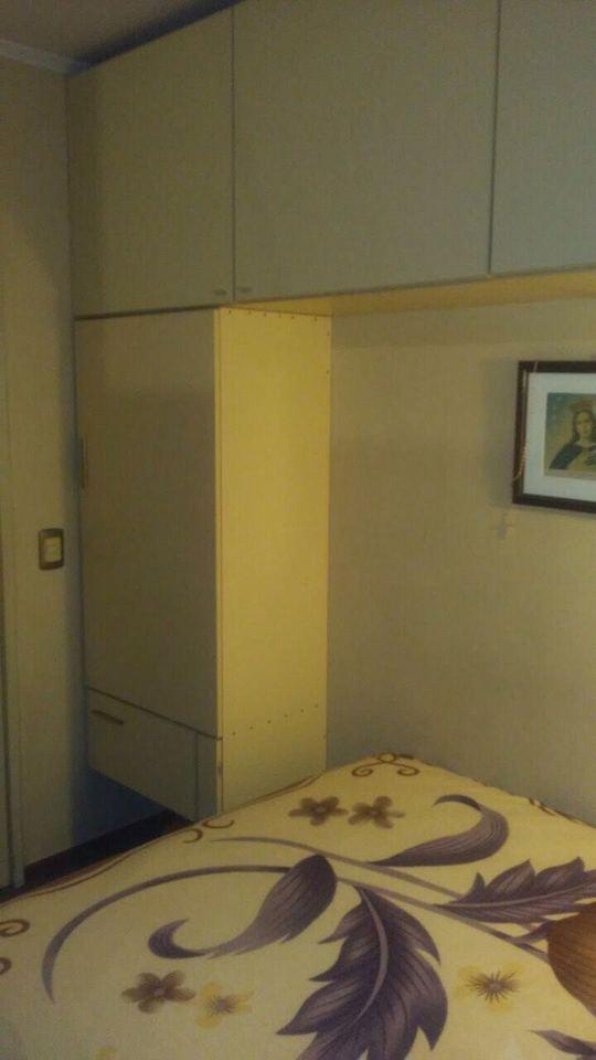 Venta de Departamento en Pueblo Libre, Lima con 1 dormitorio - vista principal