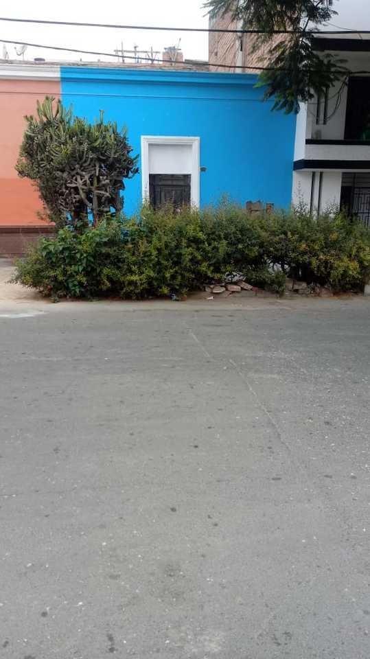 Venta de Casa en Bellavista, Callao con 3 dormitorios