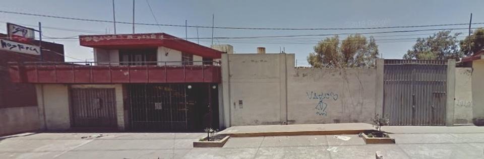 Venta de Casa en Cerro Colorado, Arequipa con 1 dormitorio