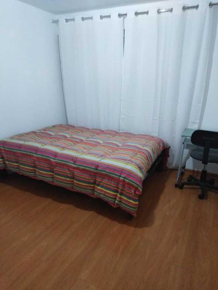 Alquiler de Habitación en Jesus Maria, Lima con 3 baños
