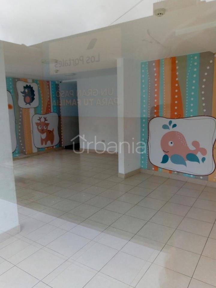 Venta de Departamento en La Perla, Callao con 1 dormitorio - vista principal