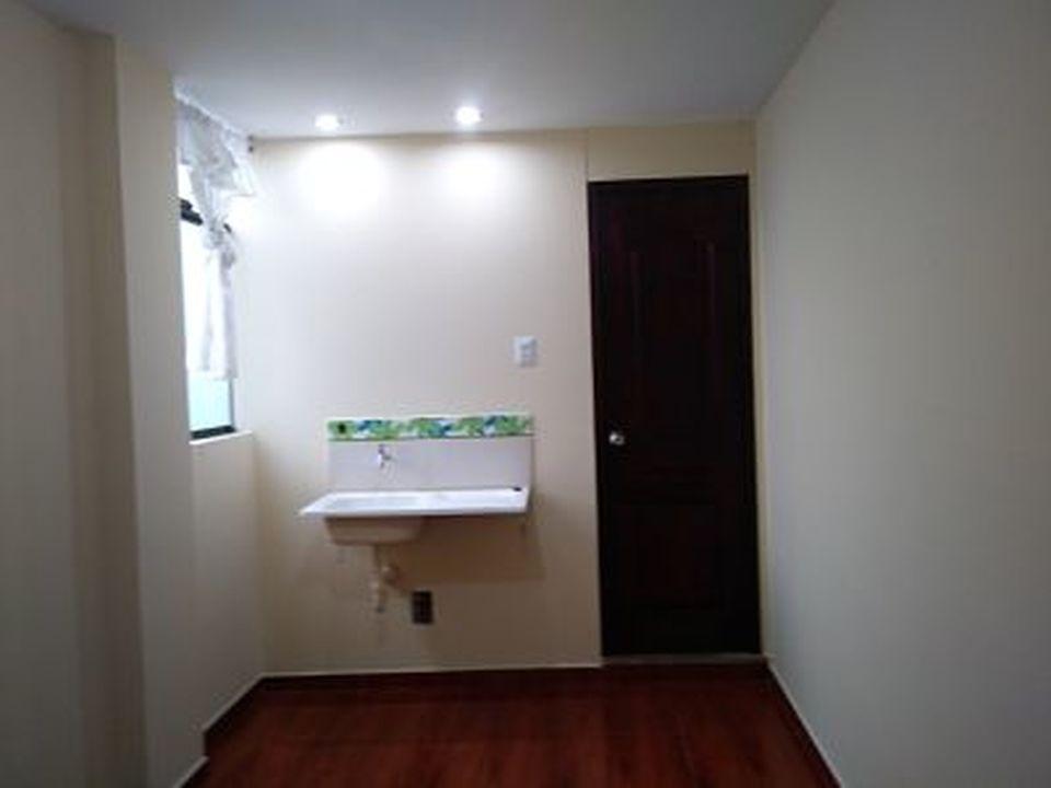 Alquiler de Habitación en Lince, Lima con 1 baño