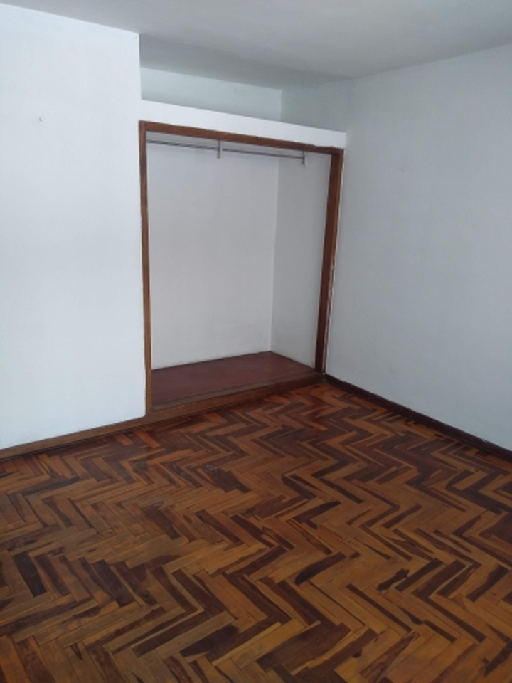 Alquiler de Habitación en Trujillo, La Libertad con 1 baño