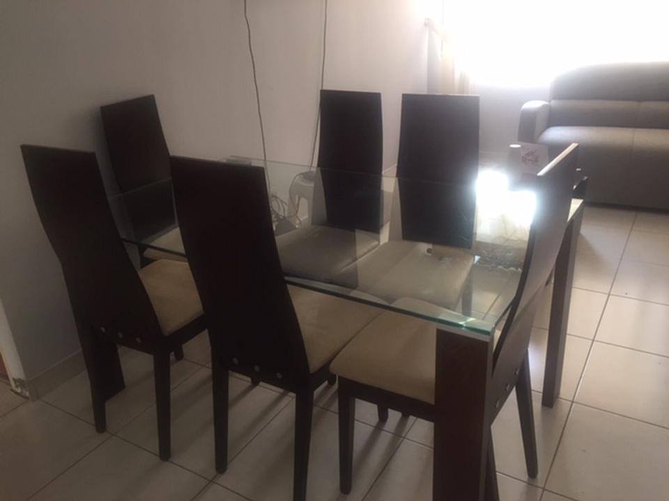 Venta de Departamento en Lince, Lima con 3 dormitorios