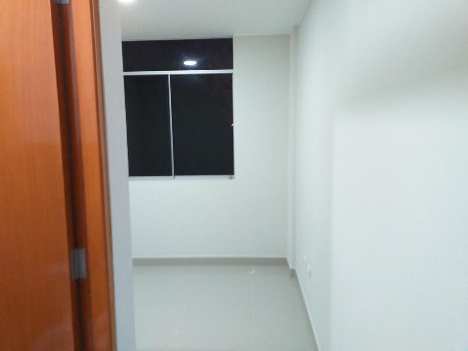 Alquiler de Habitación en San Vicente De Cañete, Lima con 1 baño