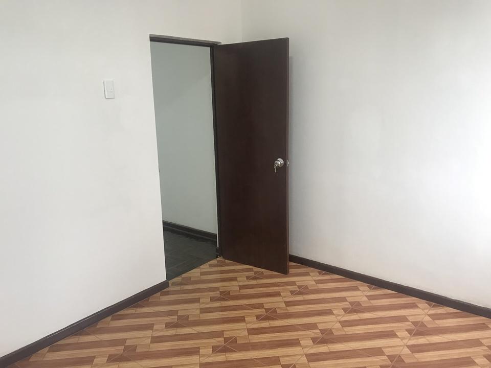 Venta de Departamento en La Victoria, Lima 38m2 area total