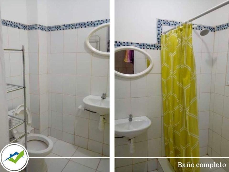 Venta de Casa en Piura con 2 dormitorios - vista principal